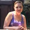 Hilary G. avatar