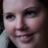 Tina Elsdon's avatar