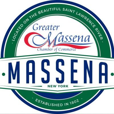 Massena Chamber