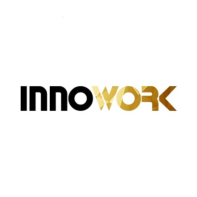 Theinnowork
