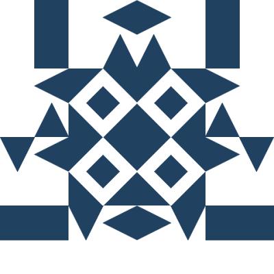 Abdullah Ramadhan
