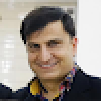 Mostafa Mohammad-Rezaee