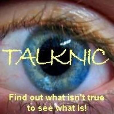 talknic