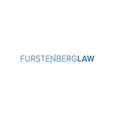 FurstenbergLaw
