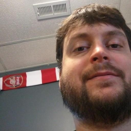 User Avatar of Adam Sommer