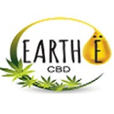Earthe CBD