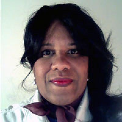 Maely Cruz Hernández