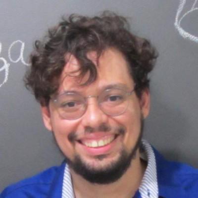 Fábio Luiz Alves Sobral