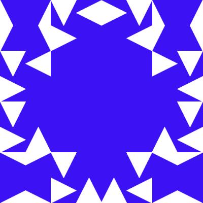 Ririn040501