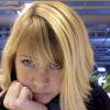 Elisa T. avatar
