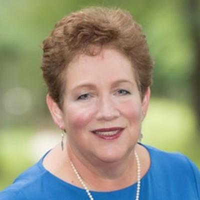 Susan Best Jones