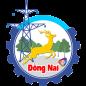 Đồng Nai TV