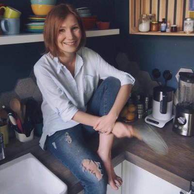 Karolina Piwowar