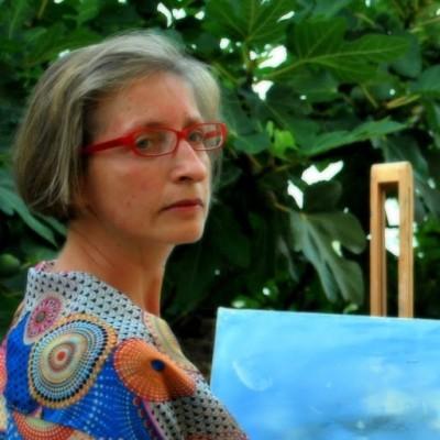 Olga Polichtchouk