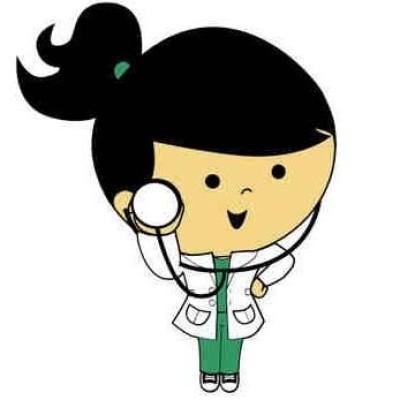 Komal Hanif Physician