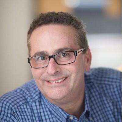 Evan Hackel