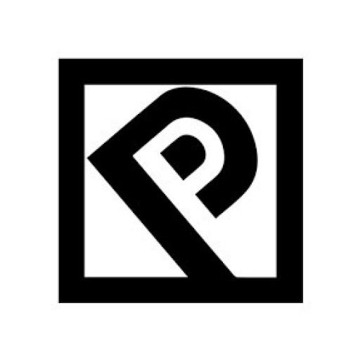 User Avatar of PixelsPencil