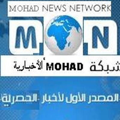 Journalist Elhalby