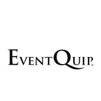 EventQuip